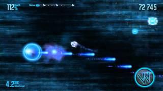 Zeit 2 Gameplay (PC HD)