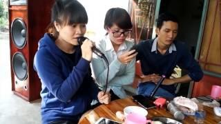 Kết Thúc Không Bất Ngờ - Lương Minh Trang - Cover Kim Uyên