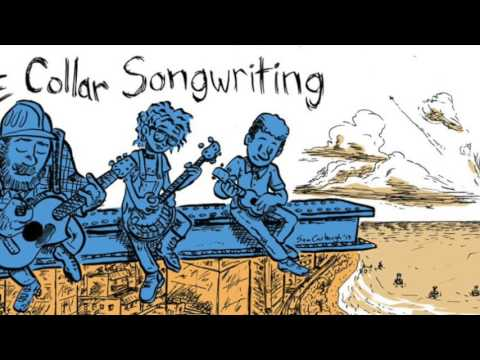 Blue Collar Songwriting Interviews Snail Mail