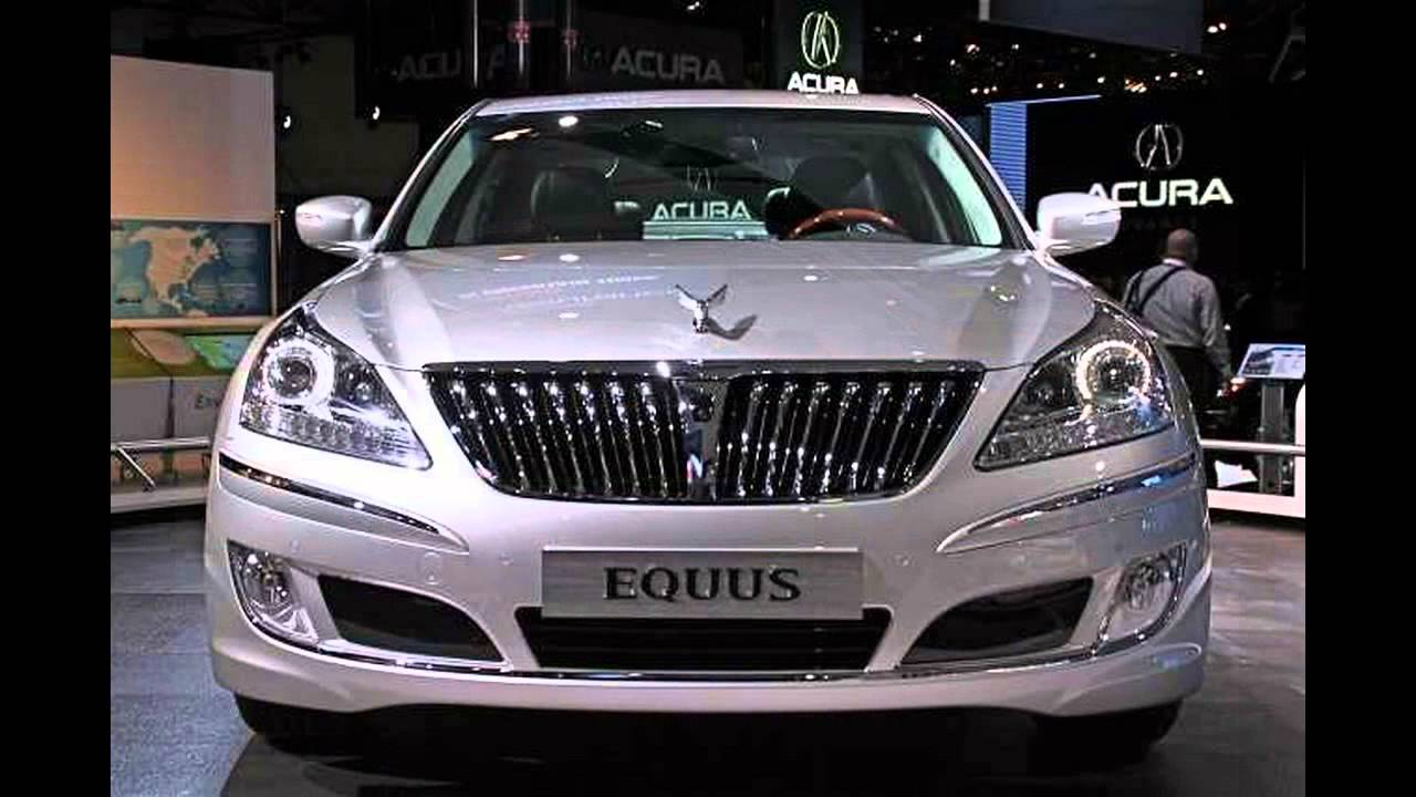 2016 hyundai equus ultimate youtube. Black Bedroom Furniture Sets. Home Design Ideas