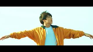 Cover images BTS (방탄소년단)  | 'Euphoria Official MV | : Theme of LOVE YOURSELF  起 Wonder'