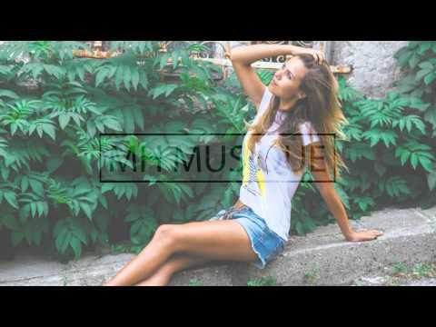 Stevens - Love Me (Oakland Remix)