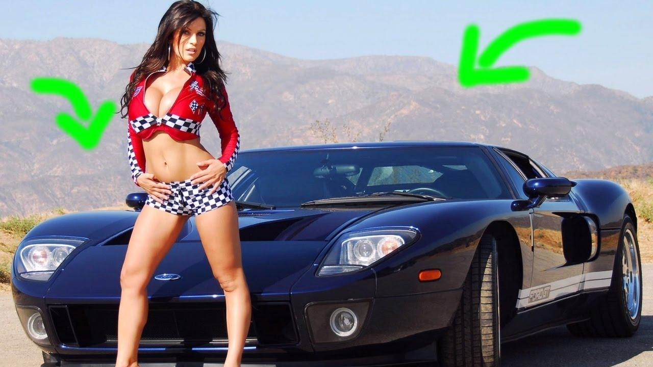 die teuersten autos der welt diese autos kannst du dir nicht leisten youtube. Black Bedroom Furniture Sets. Home Design Ideas