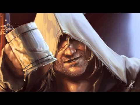 Krale - Jolly Roger (Epic Pirate Music)