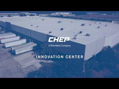Tour the CHEP Innovation Center & Test Track