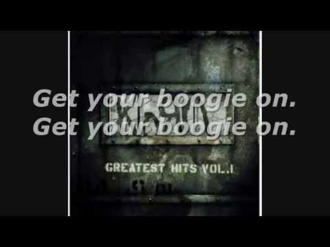 Got the life Korn lyrics