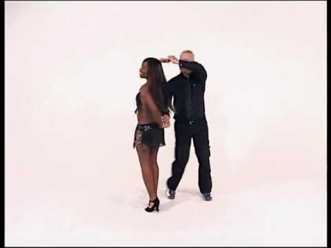 Corso di ballo avanzato di salsa cubana - Melao soft