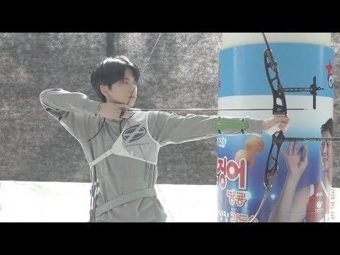 [off-the-boyz]-2018-추석특집-아육대