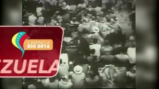 xCAR2016 30 JulioCesar Leon