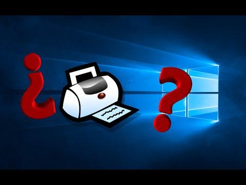 donde-esta-dispositivos-e-impresoras-en-windows-10