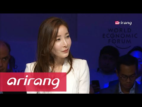 Arirang Special(Ep.314) The State of Artificial Intelligence _ Full Episode