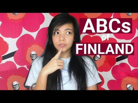 Language Challenge| Finnish Vs Burmese| 🇲🇲 🇫🇮 from YouTube · Duration:  8 minutes 17 seconds