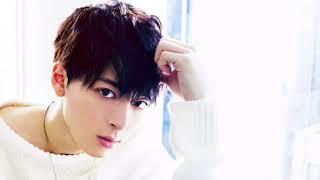高杉 真宙は、日本の俳優。 福岡県出身。 スパイスパワー所属。 1996年7...