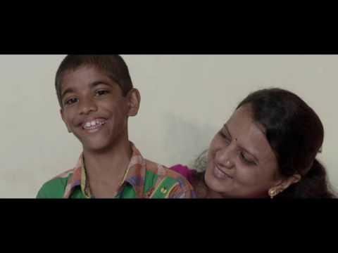 #DonateForLove | SOS Children's Villages of India