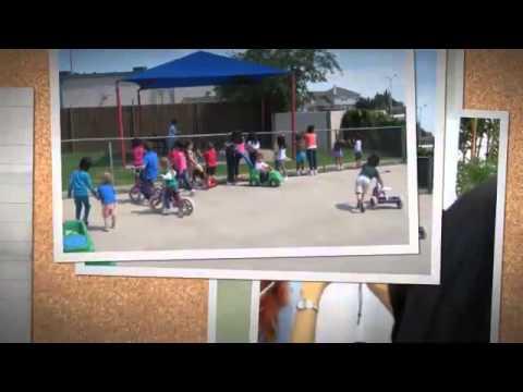 Lake Cities Montessori School Garland (214) 440-4930