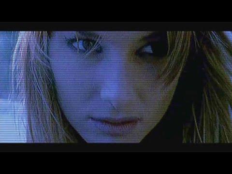 ATB - 9 PM (Remix)