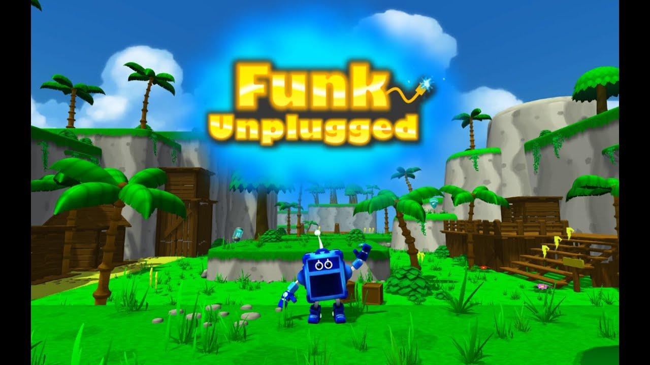 www meet and funk games com