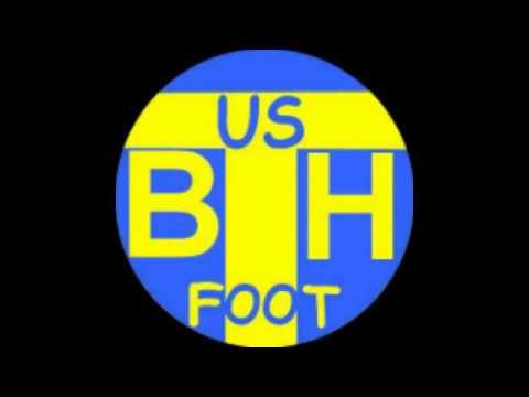 France Soccer Team Logo Pictures