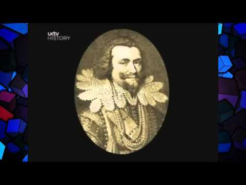 Kings and Queens of England Episode 4 The Stuarts History Documentary Full Documentary
