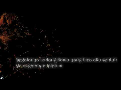 [INDO SUB] Epik High Feat Lee Hi  - Can You Hear My Heart