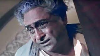 Ae Mere Dost Ashok Kumar, Meharbaan Song