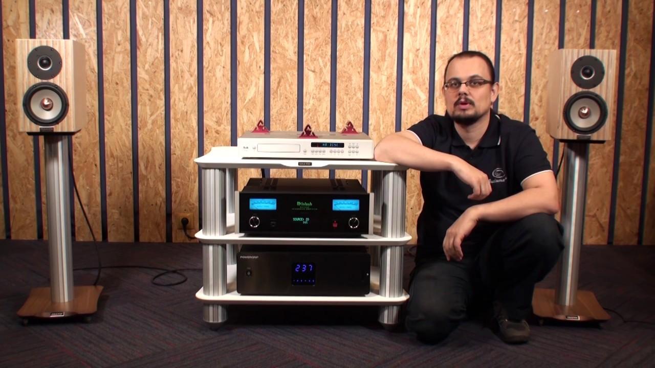<b>Стойки Cold</b> Ray для <b>акустики</b> и компонентов аудиосистемы ...