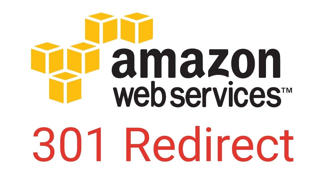 aws solution provider program - 1280×720