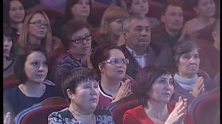 Ринат Рахматуллин -   концерт