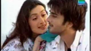 "Imran Abbas in ""Mano Salwa"" - Part.1"