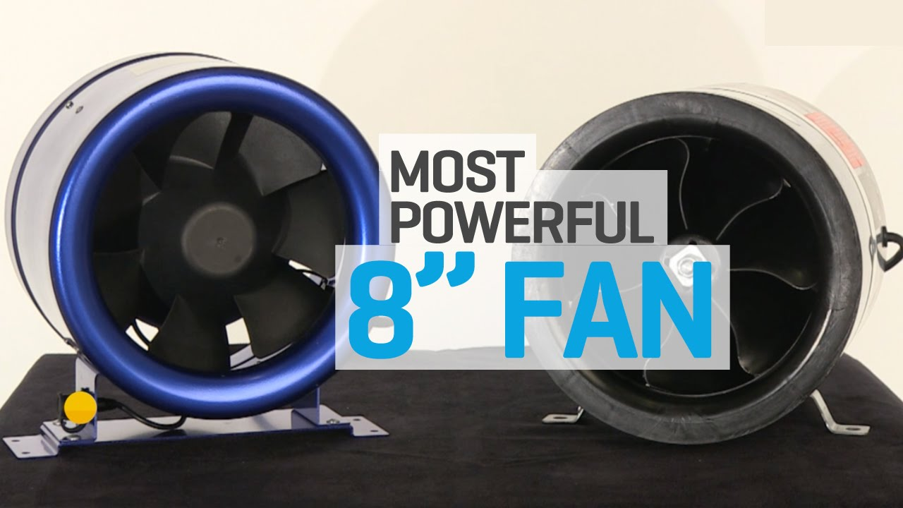 : best inline fan for grow tent - memphite.com
