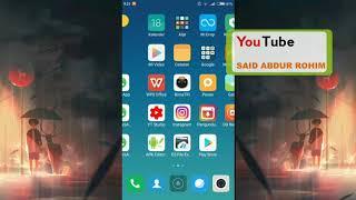 Video REVIEW ROM TERBARU 9250 GLOBAL STABIL REDMI 4X download MP3, 3GP, MP4, WEBM, AVI, FLV April 2018