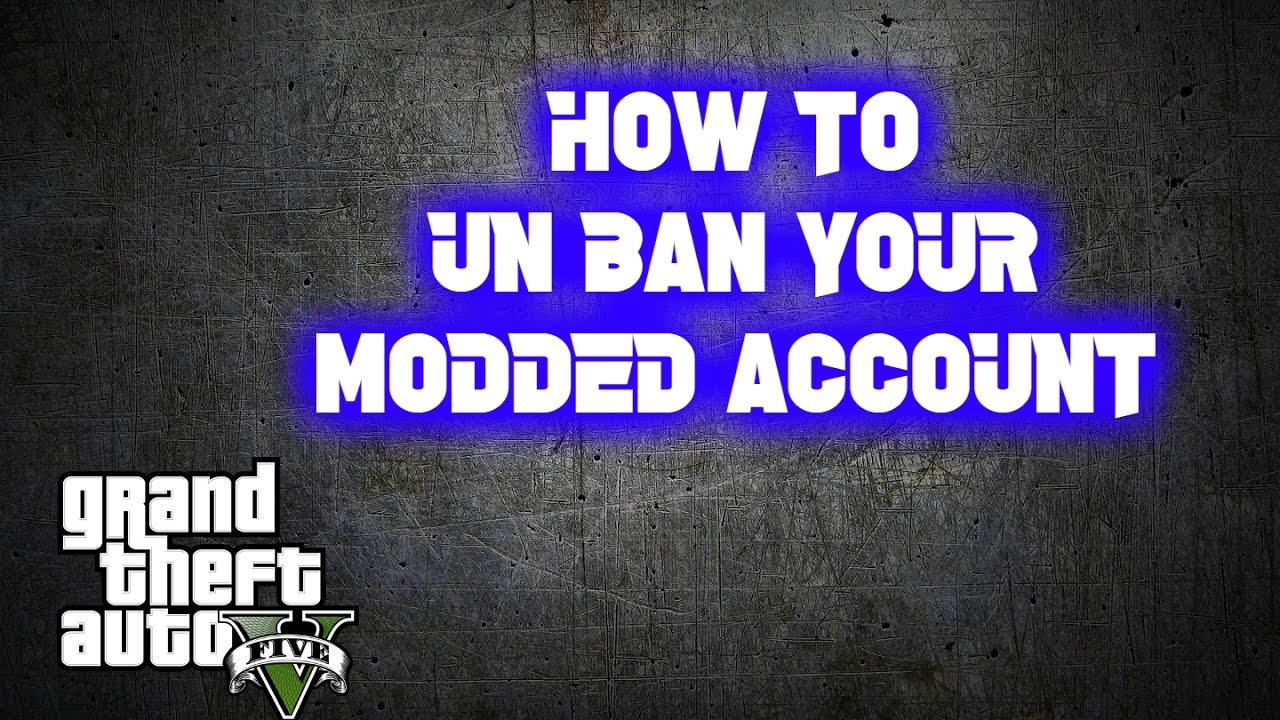 how to unlink your steam account from social club