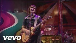Baixar Skank - Tanto (I Want You) [Ao Vivo] (Video)