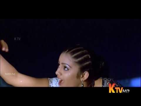 Paarkadha Podhu Podhu Joint Bit Songs HDTV - Kadhal Azhivadhillai 720p HD