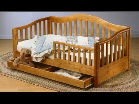Baby Bedding | Cheap Bedroom Sets for Babies | 6 Piece Crib Bedding Set