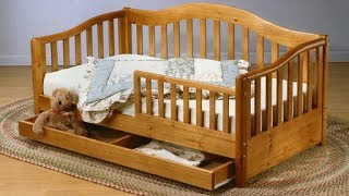 Baby bedding cheap bedroom sets for babies 6 piece crib bedding set - YouTube