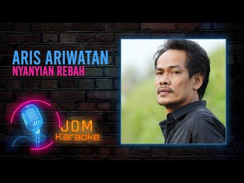Aris Ariwatan - Nyanyian Rebah