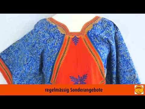 Afrikanische kleidung, Afrika Mode, Afrikanische Deko, iffy fashion afcrican shop