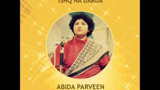 Ishq Na Dard