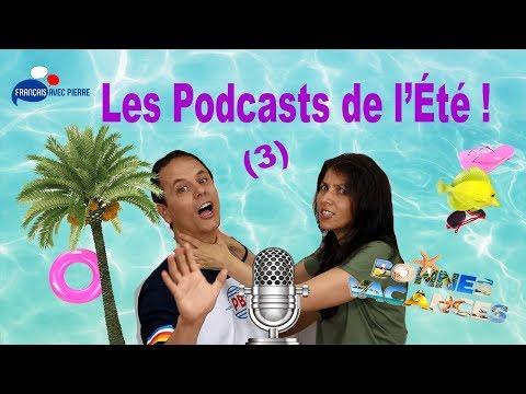 5 Min. de Français : Mensonges, Fake news et Fausses croyances thumbnail