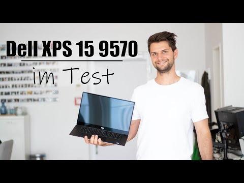 Dell Xps 15 9570 2018 Erfahrungsbericht Lightroom Bildbearbeitung Photoshop Und Premiere Youtube