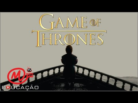 Game of Thrones - Robb Starks Death music
