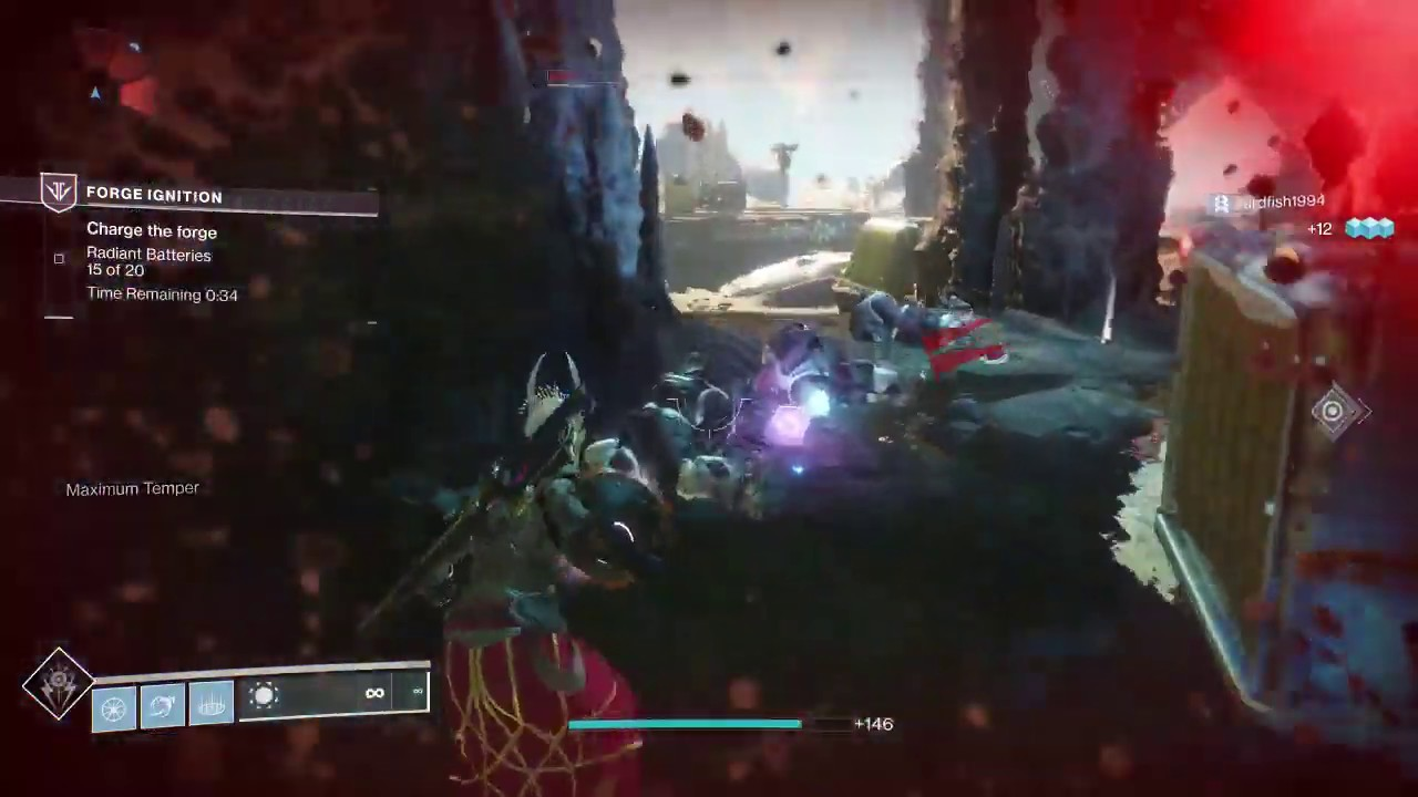 Destiny 2 Season Of Dawn Get Volundr Forge Black Armory Key Youtube It says its on the edz but we have bergusia instead, need to destroy some flying bots to get the izanagi. destiny 2 season of dawn get volundr forge black armory key
