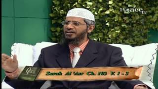 DA'WAH IS A FARDH ON EVERY MUSLIM   BY DR ZAKIR NAIK