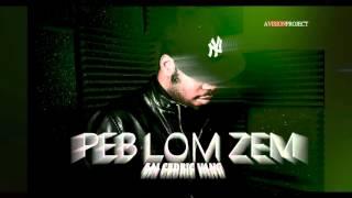 Sai Cedric Vang - PEB LOM ZEM (Official)