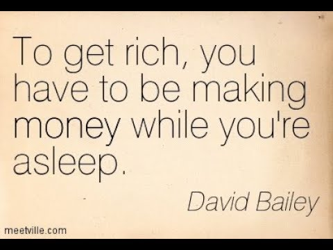 Hindi How To Make Money In The Night When Your Sleeping