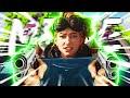 Apex Season 7.Exe Meme Trailer