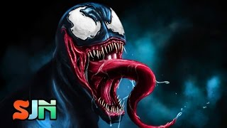 Venom Gets Official Release Date and Director