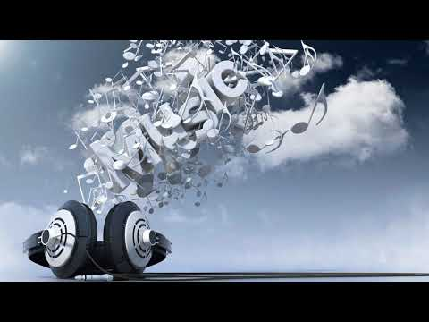 Jan Chmelar – A New Decade 7 – 2000s Hip Hop , Action , Adventure 1 Hour Loop
