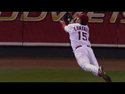 2004 NLCS Gm7: Edmonds